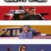 Glory Daze | Fandíme filmu
