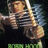 Bláznivý příběh Robina Hooda | Fandíme filmu