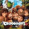 Croodsovi | Fandíme filmu