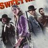 Sweetwater | Fandíme filmu