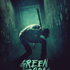 Green Room | Fandíme filmu