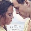 The Light Between Oceans | Fandíme filmu