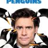 Pan Popper a jeho tučňáci | Fandíme filmu