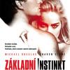Základní instinkt | Fandíme filmu