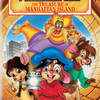 Americký ocásek 3 - Poklad na Manhattanu | Fandíme filmu