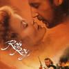 Rob Roy | Fandíme filmu