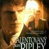 Talentovaný pan Ripley | Fandíme filmu