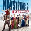 Návštěvníci 3: Revoluce | Fandíme filmu