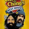 Cheech & Chong's Next Movie | Fandíme filmu
