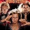 Kouzelníci | Fandíme filmu
