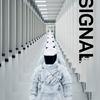 Signál | Fandíme filmu