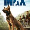 Hrdina Max | Fandíme filmu