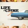 Life of Crime | Fandíme filmu