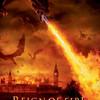 Království ohně | Fandíme filmu