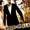 RocknRolla | Fandíme filmu