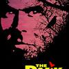 Temná polovina | Fandíme filmu