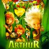 Arthur a Minimojové | Fandíme filmu