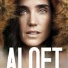 Aloft | Fandíme filmu