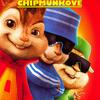 Alvin a Chipmunkové | Fandíme filmu