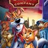 Oliver & Company | Fandíme filmu