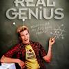 Real Genius | Fandíme filmu