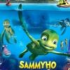 Sammyho dobrodružství | Fandíme filmu