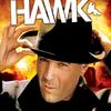 Hudson Hawk | Fandíme filmu