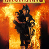 Oheň | Fandíme filmu