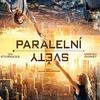 Paralelní světy | Fandíme filmu