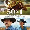 50 to 1 | Fandíme filmu