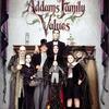 Addamsova rodina 2 | Fandíme filmu