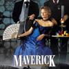 Maverick | Fandíme filmu
