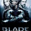 Blade 3: Trinity | Fandíme filmu