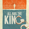 Marvel One-Shot: All Hail the King | Fandíme filmu