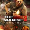 Voják 3: Na domácí frontě | Fandíme filmu