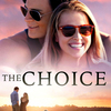 The Choice | Fandíme filmu