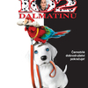 102 dalmatinů | Fandíme filmu