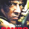 Rambo: Do pekla a zpět | Fandíme filmu