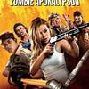 Skautův průvodce zombie apokalypsou | Fandíme filmu