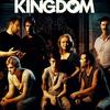 Království zvěrstev | Fandíme filmu