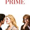 Prime | Fandíme filmu