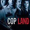 Země policajtů | Fandíme filmu