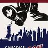 Canadian Bacon | Fandíme filmu