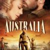 Austrálie | Fandíme filmu