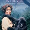 Gorily v mlze | Fandíme filmu