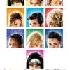 Hairspray | Fandíme filmu