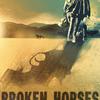 Zkrocení koně | Fandíme filmu