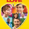 Accidental Love | Fandíme filmu