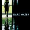 Dark Water | Fandíme filmu