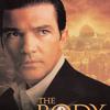 The Body | Fandíme filmu